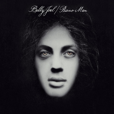 シングル/You're My Home/Billy Joel