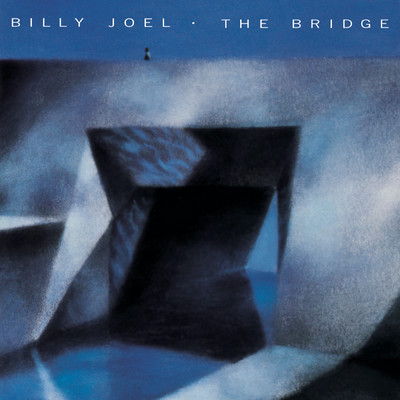 アルバム/The Bridge/Billy Joel