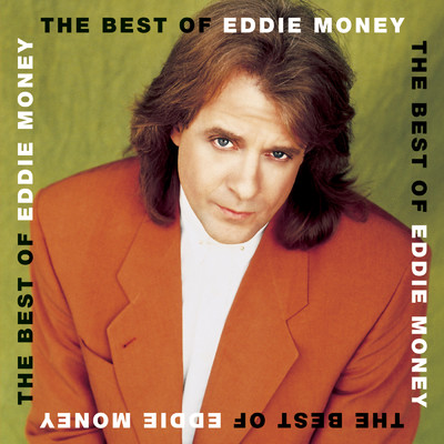 アルバム/The Best Of Eddie Money/Eddie Money