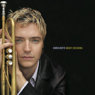 シングル/Easter Parade (Album Version)/Chris Botti