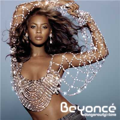 Luther Vandross feat. Beyonce Knowles
