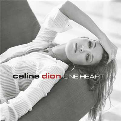アルバム/One Heart/Celine Dion