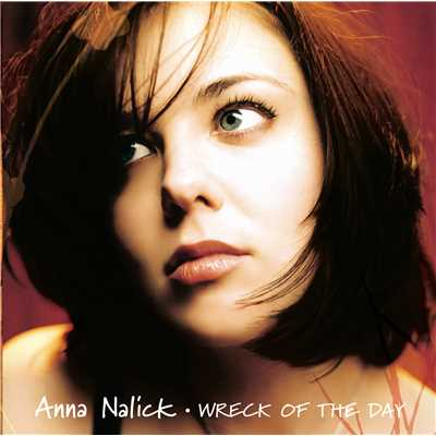 シングル/Breathe (2 AM)/Anna Nalick