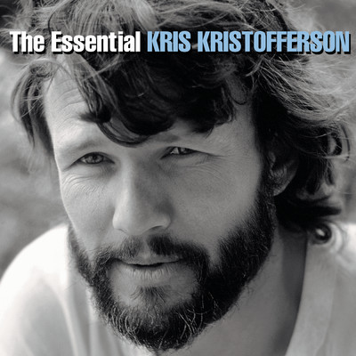 アルバム/The Essential Kris Kristofferson/Kris Kristofferson