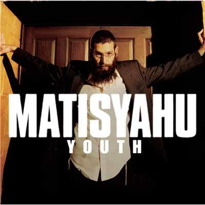 アルバム/Youth (Best Buy Version)/Matisyahu