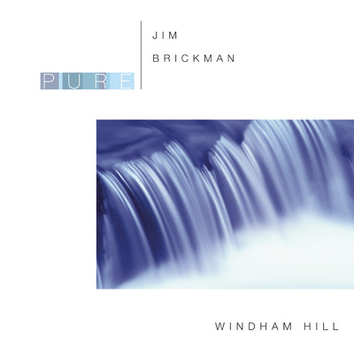 David Benoit/Jim Brickman
