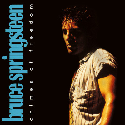 アルバム/Chimes of Freedom (Live) - EP/Bruce Springsteen