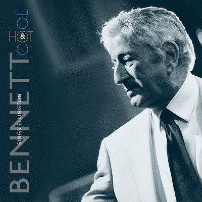 シングル/Mood Indigo/Tony Bennett