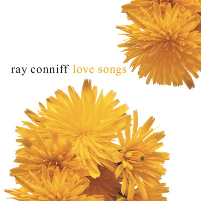 シングル/It Had To Be You (Album Version)/Ray Conniff & His Orchestra