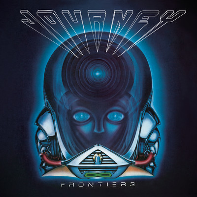 シングル/Separate Ways (Worlds Apart)/Journey