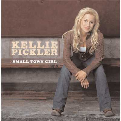 シングル/I'm On My Way/Kellie Pickler