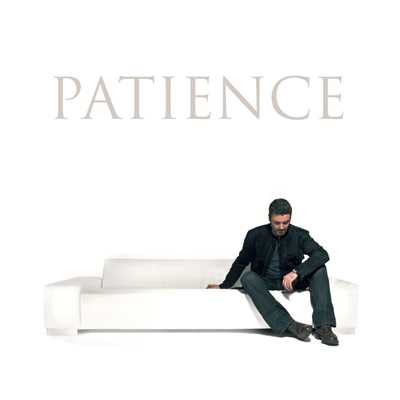 アルバム/Patience/George Michael