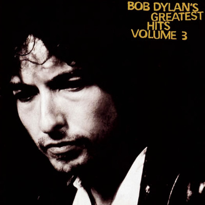 シングル/Ring Them Bells (Album Version)/Bob Dylan