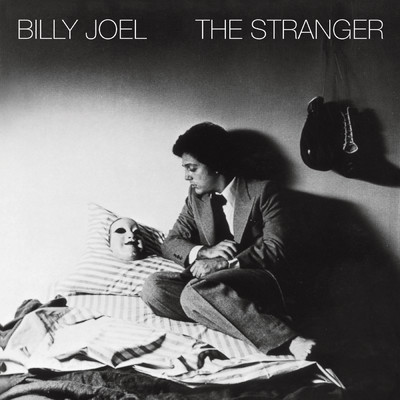 シングル/Just the Way You Are/Billy Joel