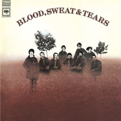 ハイレゾアルバム/Blood, Sweat & Tears (Expanded Edition)/Blood, Sweat & Tears