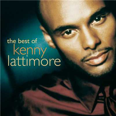 シングル/Days Like This (Rodney Jerkins Remix Radio Edit)/Chante Moore