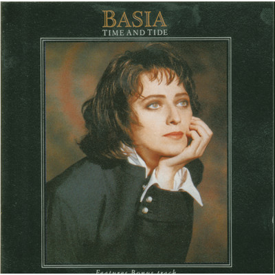 Forgive and Forget/Basia