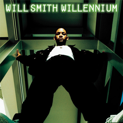 シングル/Da Butta (Album Version) feat.Lil' Kim/Will Smith