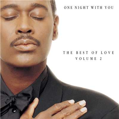 シングル/My Favorite Things/Luther Vandross