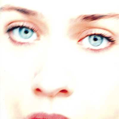シングル/I Know (Album Version)/Fiona Apple