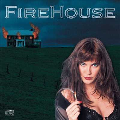 シングル/Don't Treat Me Bad/Firehouse