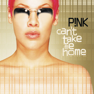 シングル/Most Girls (X  Men Vocal Mix)/P!nk