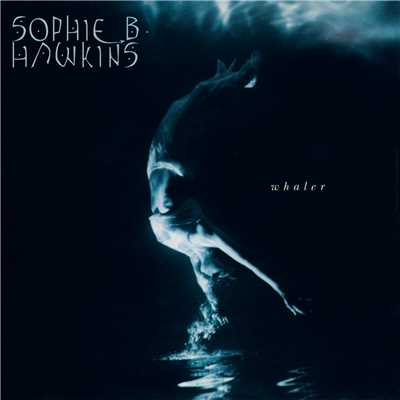 シングル/As I Lay Me Down/Sophie B. Hawkins