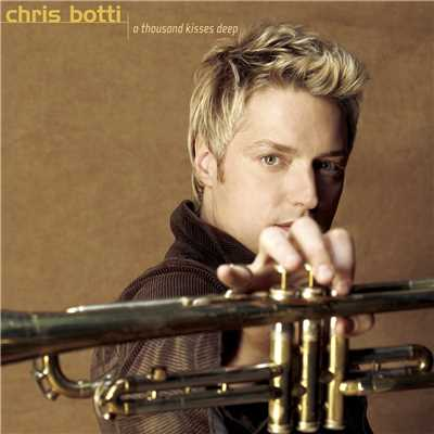 シングル/Indian Summer/Chris Botti/Andrea Bocelli