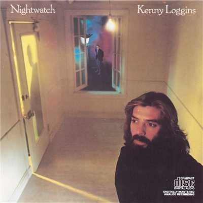 アルバム/Nightwatch/Kenny Loggins