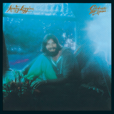 アルバム/Celebrate Me Home/Kenny Loggins