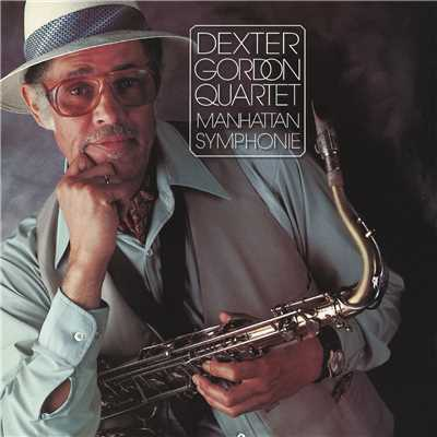 アルバム/5203712/Dexter Gordon