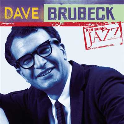 シングル/Sapito (Album Version)/The Dave Brubeck Trio With Gerry Mulligan