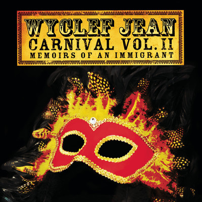 シングル/Riot (Album Version)/Wyclef Jean featuring Serj Tankian and Sizzla