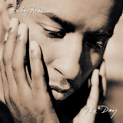 シングル/How Come, How Long/Babyface Feat. Stevie Wonder