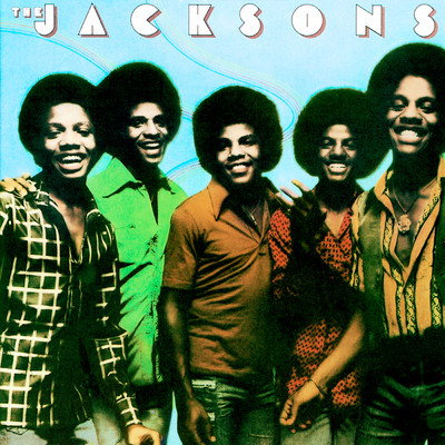 ハイレゾ/Style of Life/The Jacksons