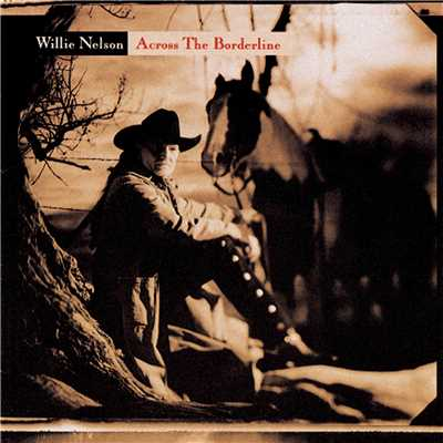 シングル/Getting Over You (Album Version)/Willie Nelson;Bonnie Raitt