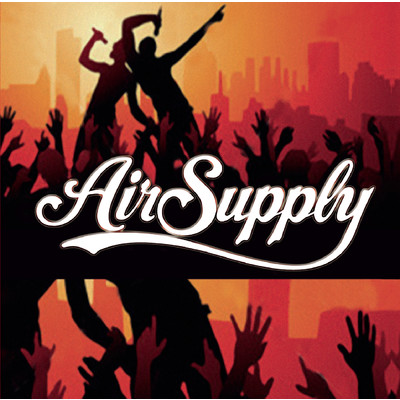 アルバム/Air Supply/Air Supply