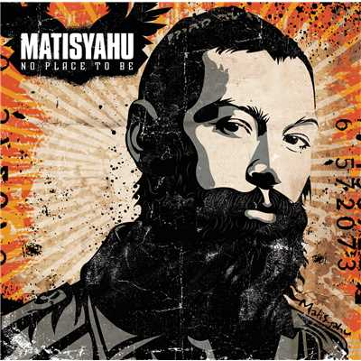 アルバム/Selections from No Place To Be/Matisyahu