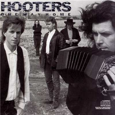 シングル/Satellite/The Hooters