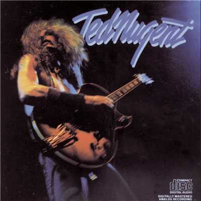 Stormtroopin'/Ted Nugent