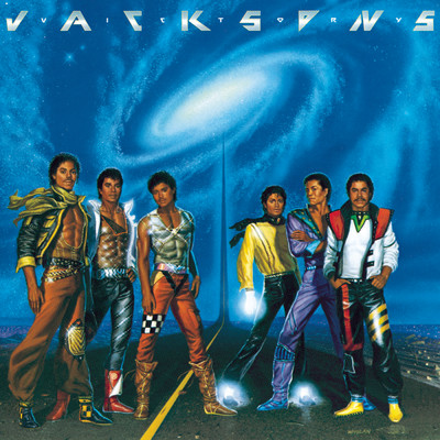 ハイレゾ/Body/The Jacksons