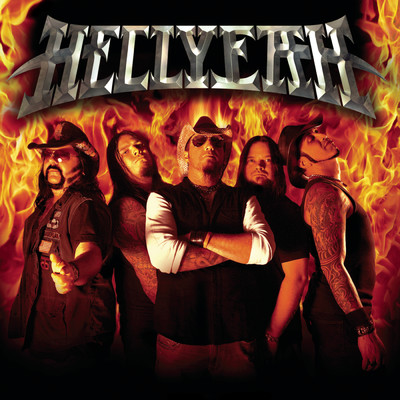 シングル/One Thing (Clean Version)/Hellyeah