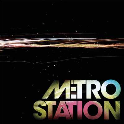 シングル/Seventeen Forever (Album Version)/Metro Station