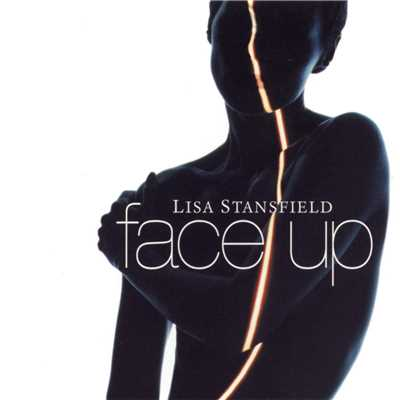 アルバム/Face Up/Lisa Stansfield