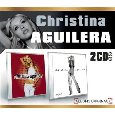 シングル/Keep on Singin' My Song/Christina Aguilera