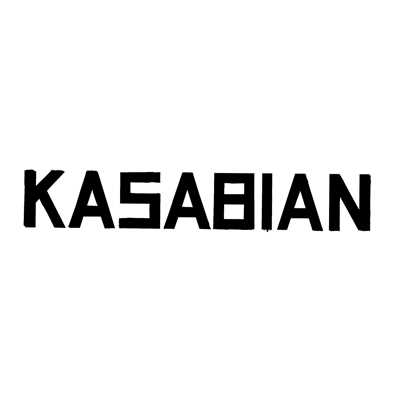 シングル/LSF (Live At iTunes Festival)/Kasabian