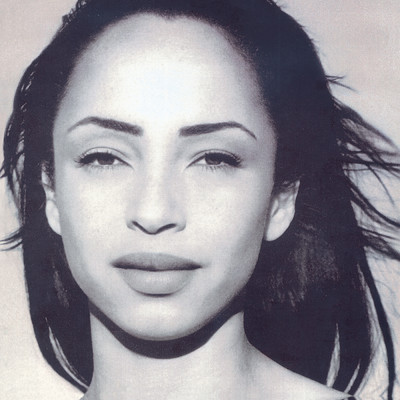 アルバム/The Best Of Sade/Sade