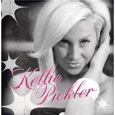 シングル/Best Days of Your Life/Kellie Pickler