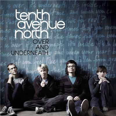 シングル/By Your Side/Tenth Avenue North