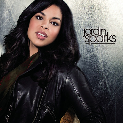 アルバム/No Air Duet With Chris Brown (Deluxe Single)/Jordin Sparks